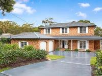 95 Bradfield Road, Lindfield, NSW 2070