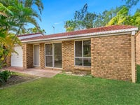 22 Crows Ash Court, Oxenford, Qld 4210