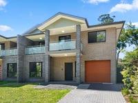 29 Robert Street, Telopea, NSW 2117
