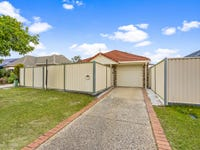 10 Sidney Nolan Drive, Coombabah, Qld 4216