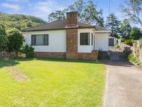 1 Cresting Avenue, Corrimal, NSW 2518