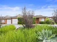 10/68 North Street, Ulladulla, NSW 2539