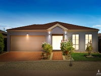 9 Oliver Place, Point Cook, Vic 3030