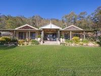 178 Martins Creek Road, Paterson, NSW 2421
