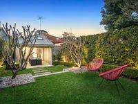 127 Todman Avenue, Kensington, NSW 2033
