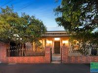 190 Ross Street, Port Melbourne, Vic 3207