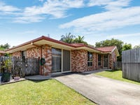19a Mirroola Crescent, Toormina, NSW 2452