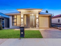 19A The Driveway, Holden Hill, SA 5088