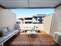 59a/15-17 Green Street, Maroubra, NSW 2035