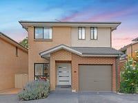 30/37 Shedworth Street, Marayong, NSW 2148