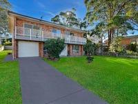 162 Sunrise Avenue, Halekulani, NSW 2262