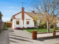 11 Sebastopol Street, Caulfield North, Vic 3161
