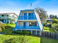 3 Bream Street, Tuross Head, NSW 2537