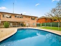 7 Eames Avenue, Baulkham Hills, NSW 2153