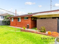 4/38B Frith Street, Kahibah, NSW 2290