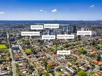 64 Stanley Street, Burwood, NSW 2134