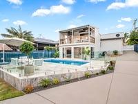 52 Golding Avenue, Belmont North, NSW 2280