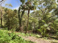 113 Mccarrs Creek Road, Church Point, NSW 2105