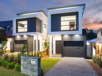 9A Vista Street, Caringbah South, NSW 2229