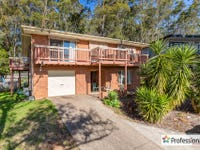 45 Country Club Drive, Catalina, NSW 2536