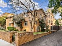 8/5 Thomas Street, Parramatta, NSW 2150