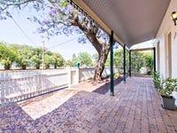 154 Myall Street, Dubbo, NSW 2830