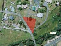 PID2633135 The Flat, St Marys, Tas 7215
