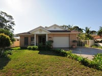 4 Watts Road, Callala Beach, NSW 2540