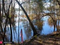 Lot 312, 86 b Fairhaven Point Way, Wallaga Lake, NSW 2546