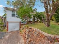 16 Stuart Street, Kotara South, NSW 2289