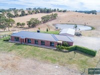 242 Ranch Road, Tanjil South, Vic 3825