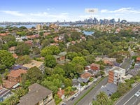 27 Park Avenue, Mosman, NSW 2088