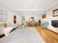 10 Oleander Avenue, Lidcombe, NSW 2141