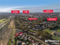 4 Geelong Road, Werribee, Vic 3030