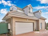 1/130 Parker Street, Kingswood, NSW 2747