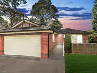 8/2a Paling Street, Thornleigh, NSW 2120