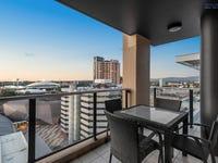 1604/104  North Terrace, Adelaide, SA 5000