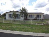 101 Moore Street, Emmaville, NSW 2371