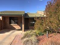Unit 3, 1 Shaddock Street, Berri, SA 5343
