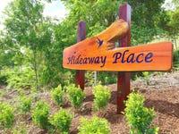 24 (Lot 7) Hideaway Place, Mons, Qld 4556