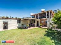 9 Raymond Avenue, Salamander Bay, NSW 2317