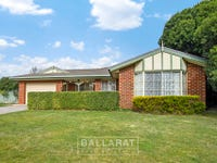29 Wicklow Drive, Invermay Park, Vic 3350