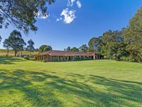 432 Woerdens Road, Clarence Town, NSW 2321