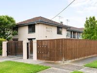 4/40 Swift Street, Thornbury, Vic 3071