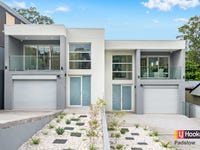 15A Curzon Road, Padstow Heights, NSW 2211