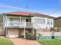 37 Albert Street, Corrimal, NSW 2518