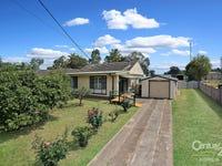 12 Wallace Road, Vineyard, NSW 2765
