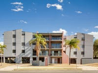 3/83-85 Auckland Street, Gladstone Central, Qld 4680