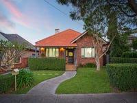 15 Rogers Avenue, Haberfield, NSW 2045