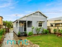 52 Rawson Street, Wiley Park, NSW 2195